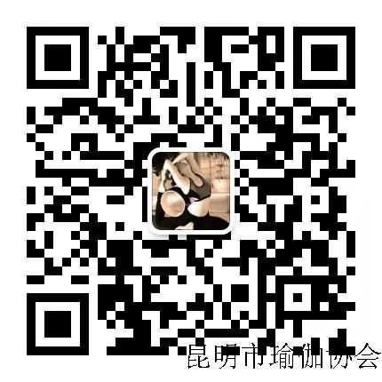 微信图片_20181203104226.jpg